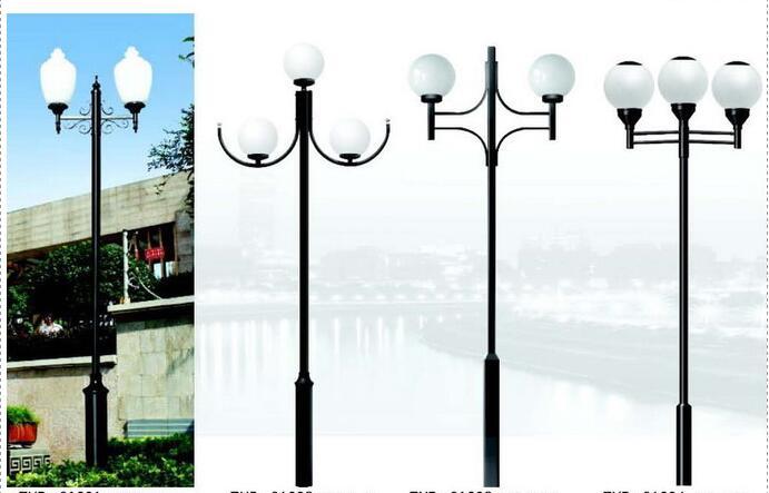 和平区太阳能路灯价格6米路灯杆生产厂家