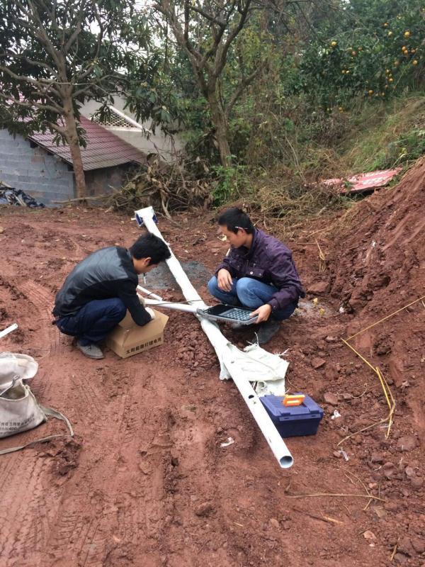 贵州黔南三都8米9米10米路灯厂家批发价led路灯生产商直销