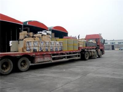 安庆到铜川物流公司专线直达欢迎您来电咨询