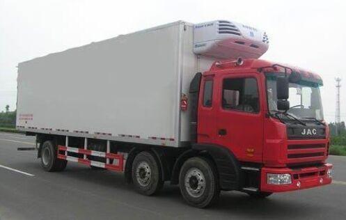 玉林到鄂州物流公司欢迎合作