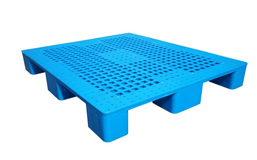 梅河口市塑料地拍子长方形