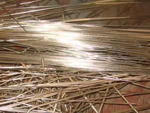泉州鲤城银浆高价回收上门