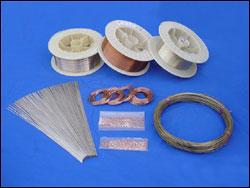 嘉兴桐乡银胶回收多少钱一斤