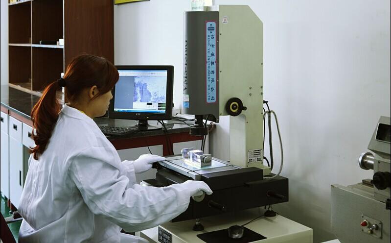 临沂温湿度计-温度变送器计量检测中心