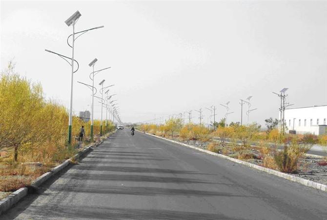 彝良路灯价格/太阳能路灯销售电话