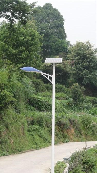 邹平路灯销售/太阳能路灯维修