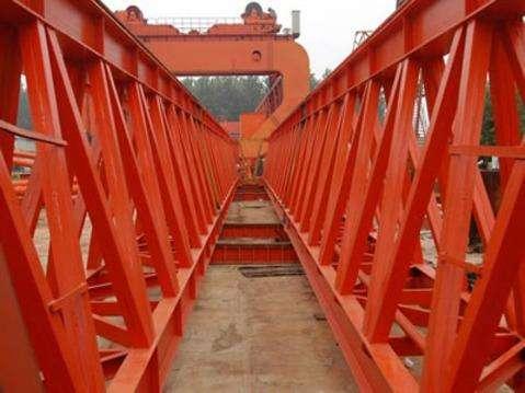 宁德高空钢结构防腐刷油漆-施工队伍-欢迎您咨询