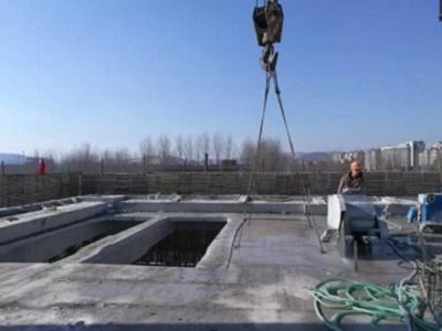 枣庄桥墩切割拆除保证质量