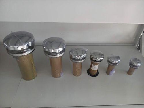 新疆哈密FBX-100X1液压滤芯STXX-250X30滤芯经销商