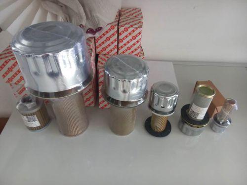 RF-660X1FY龙沃液压过滤器河北唐山滤芯、滤清器、过滤器厂家报价