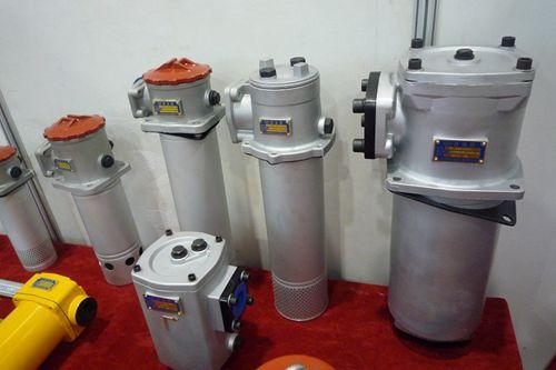 定西ZL12BX-122/25油除杂质过滤器批发价格、厂家报价、供应商