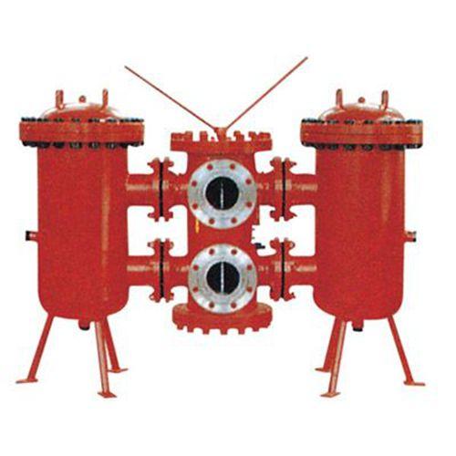 云南昆明NJU-40X100L-C规格齐全过滤器厂家报价、滤清器、过滤器批发