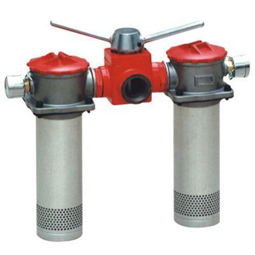 DF-H30X10-Y龙沃液压过滤器韶关供应商、批发厂家、滤芯报价