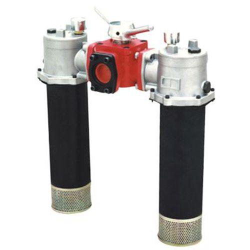 西咸TF-800X180F-Y液压过滤器系列工厂\厂家\批发商\供应商\批发公司