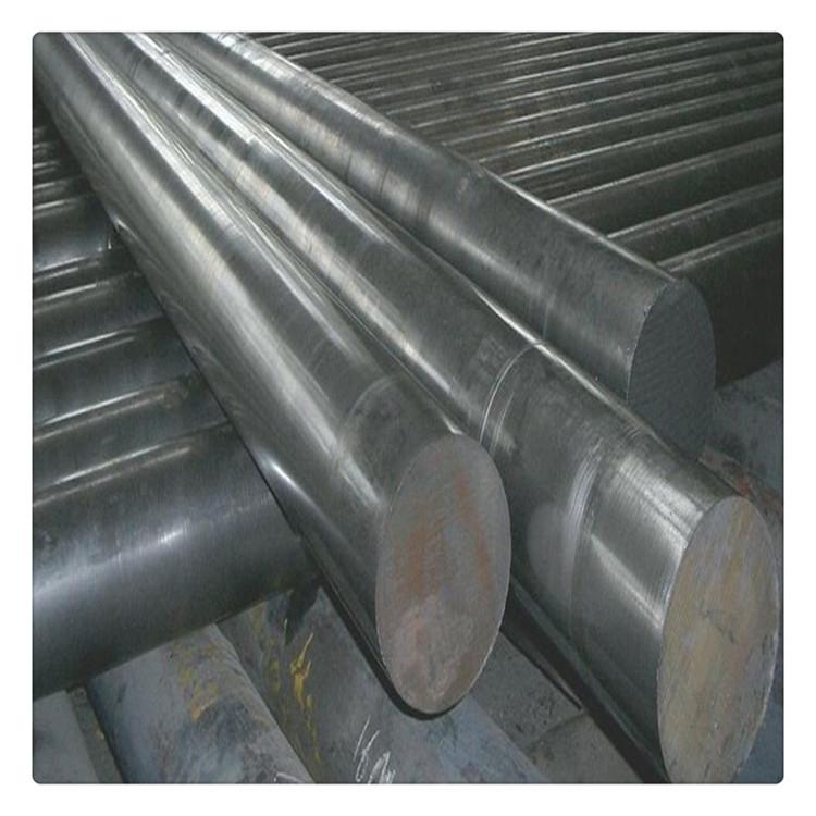 06Cr17Ni12Mo2Ti不锈圆钢通化现货材质