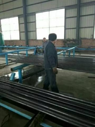 陕西省西咸新区注浆管全国包邮推荐: