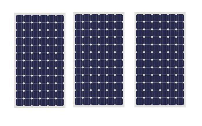 唐山单晶硅太阳能组件回收长期求购