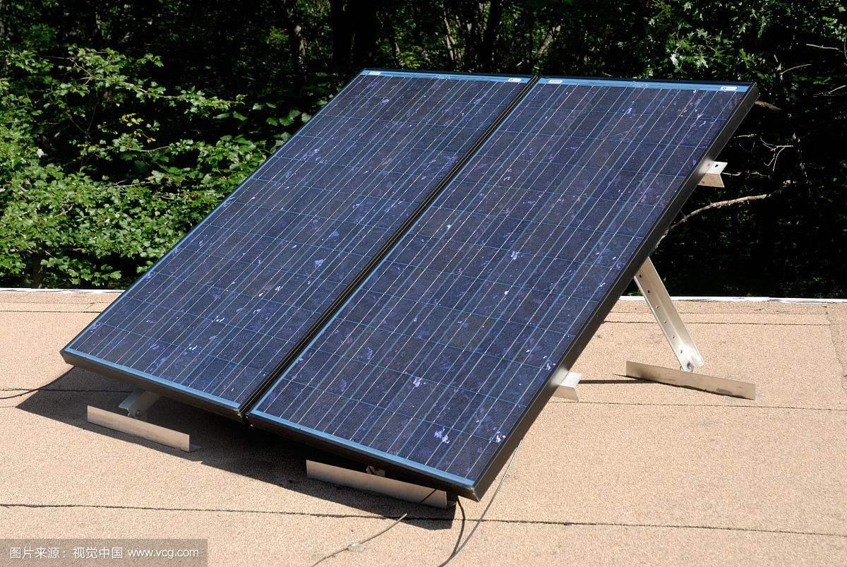 宣城太阳能接线盒回收长期求购