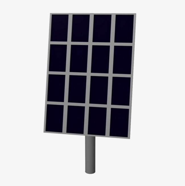 濮阳回收太阳能电池板信誉保证