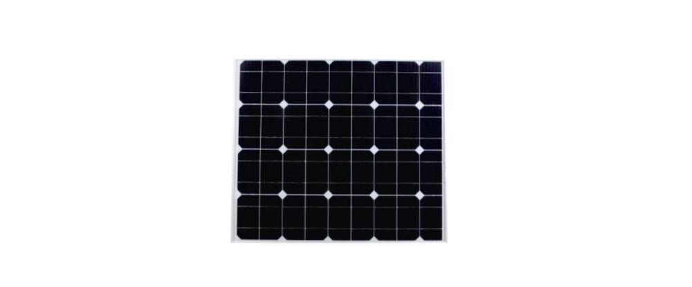 济南太阳能eva胶条回收服务