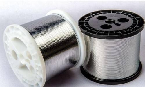 丽江光伏发电板EVA回收高价大量回收