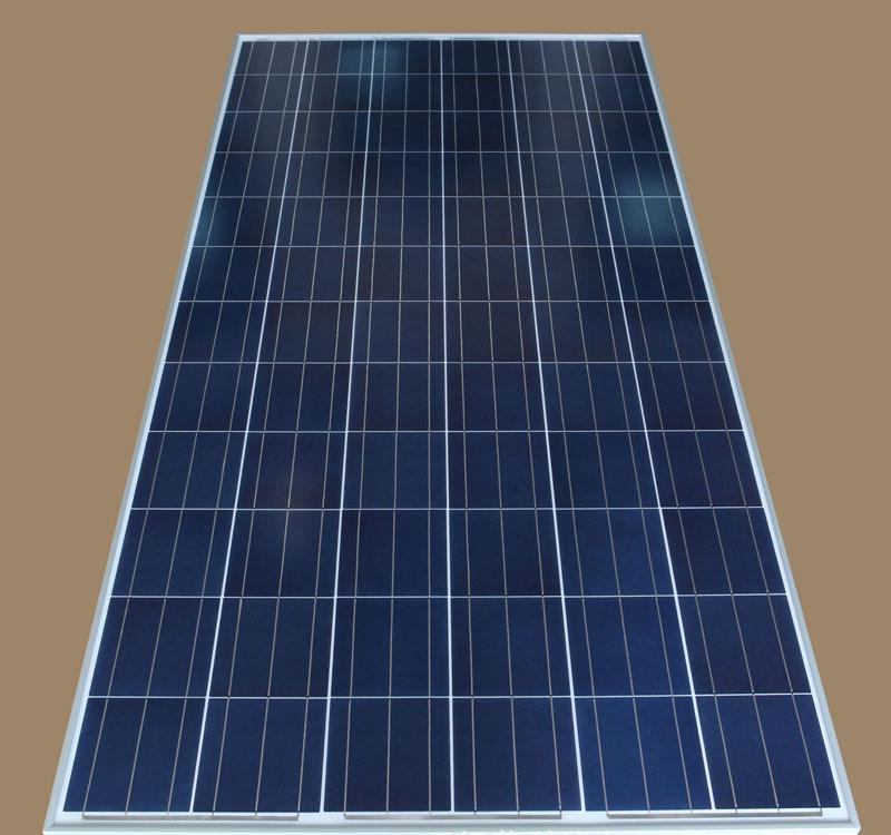 甘肃省库存太阳能发电板回收哪家比较好