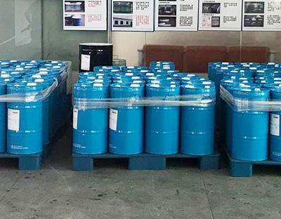 东莞沙田到三沙市西沙群岛危品货运公司-危险品车货运