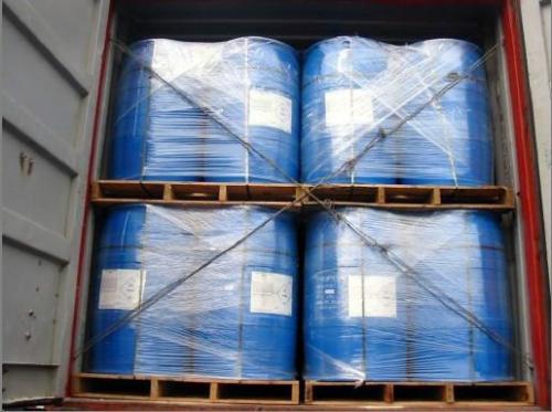 东莞到迪庆藏族自治州危险品运输物流-往返