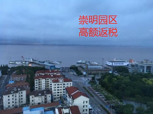 上海金山注册公司查询查看