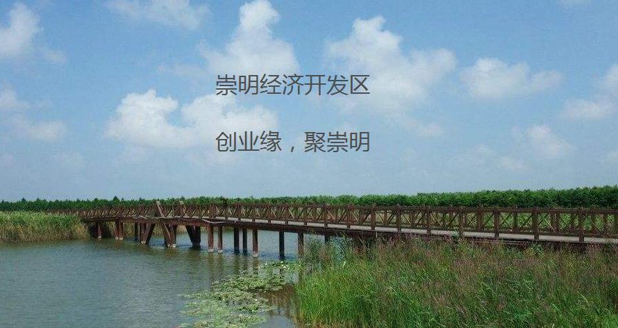 杨浦装饰工程公司,低资本限额