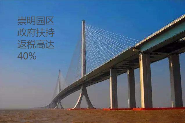 上海青浦分公司注册申请