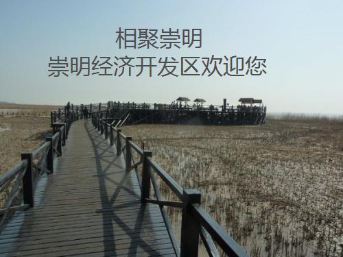 上海徐汇注册机构在哪里?