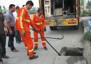 2021南京下关区热河南路街道破损管道置换资质公司