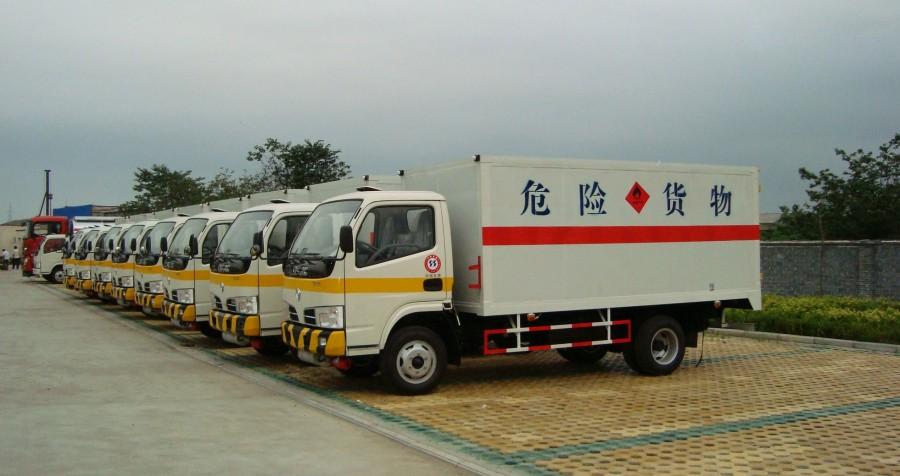 吴江到湘乡物流专线我们速度快