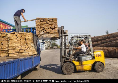 苏州到榆树物流公司整车打折优惠