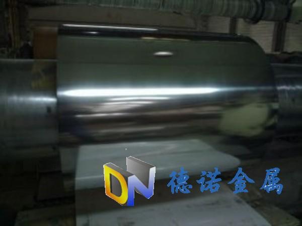 忻州市1Cr18Ni9不锈钢板。棒。卷化学成分