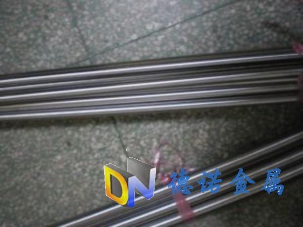 德阳市S34723不锈钢板。棒。卷合金钢批发