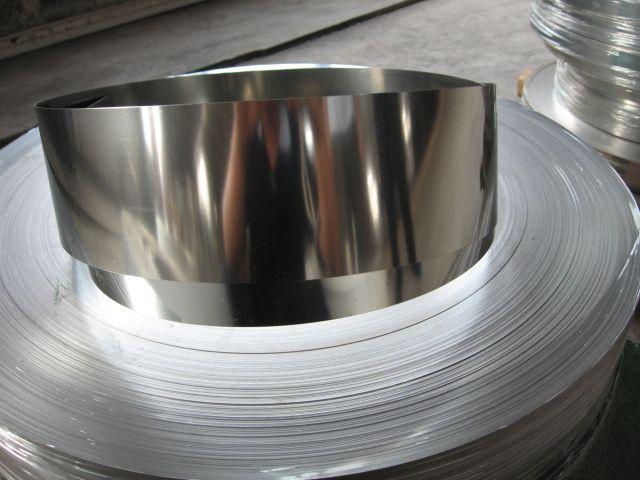 福建省1.4712不锈钢板。棒。卷合金钢批发
