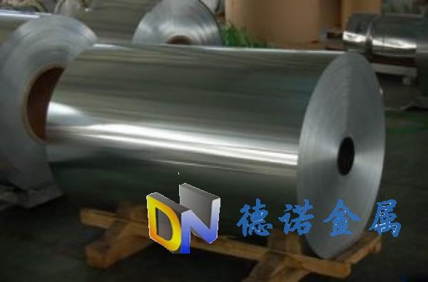 55Si2Mn弹簧钢能热处理多少硬度、盘锦盘山