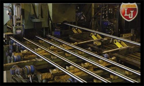 进口ASTM 630不锈钢晶简腐蚀
