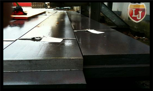 进口料1.1151合结钢零售价格