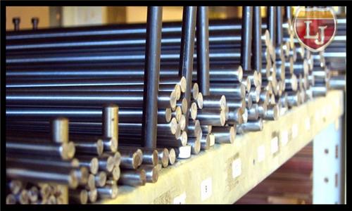 标准1.1181合结钢出厂价格