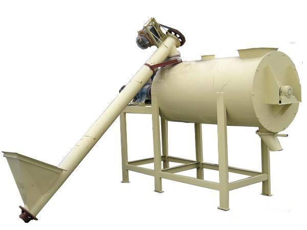 七台河腻子粉搅拌机使用方法