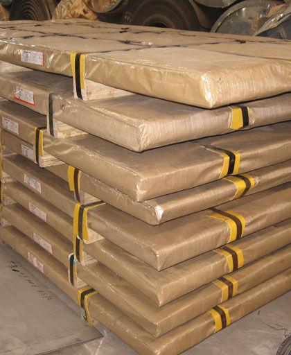 65Mn弹簧钢产品属性、乐山沐川