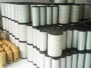 PLFA-C660X10FP龙沃液压过滤器海南三亚批发价格、厂家报价、供应商