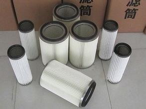 云南保山01700R020BN/HC液压滤芯0060D030BN4HC滤芯批发厂