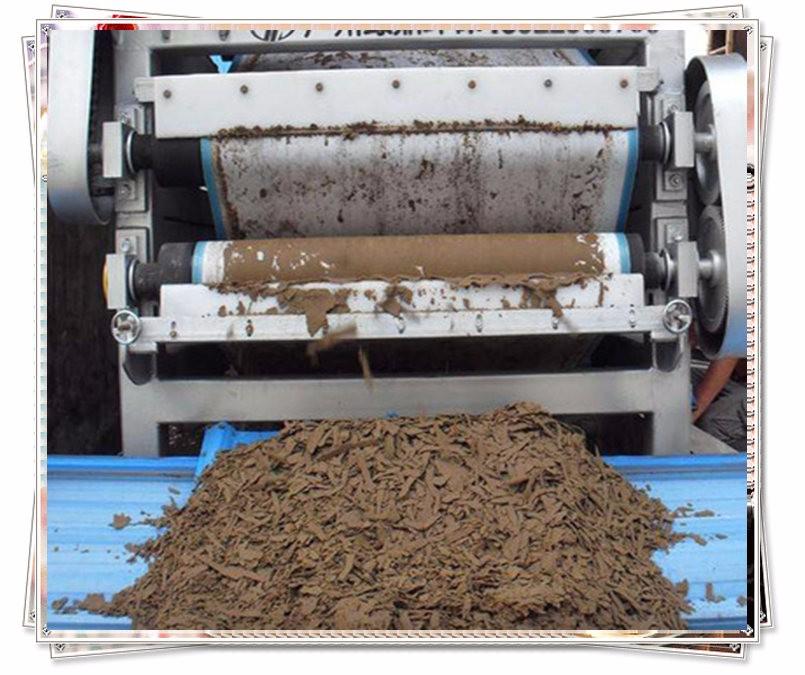 周口生产25%含量乙酸钠溶液——厂家
