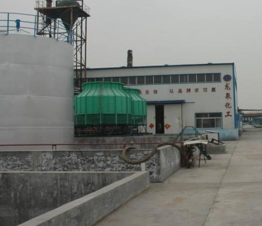 宿州生产水处理醋酸钠(乙酸钠)——批发