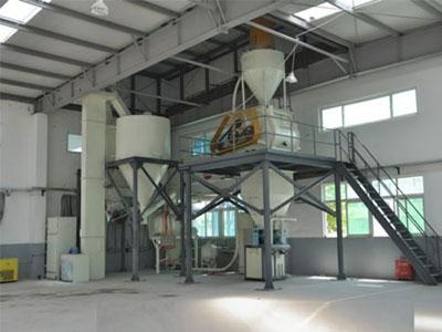 鄂州生产醋酸钠乙酸钠哪里有卖——哪里有卖