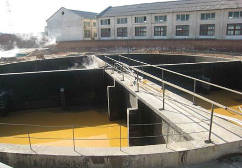 绵阳生产醋酸钠乙酸钠污水处理——哪家好